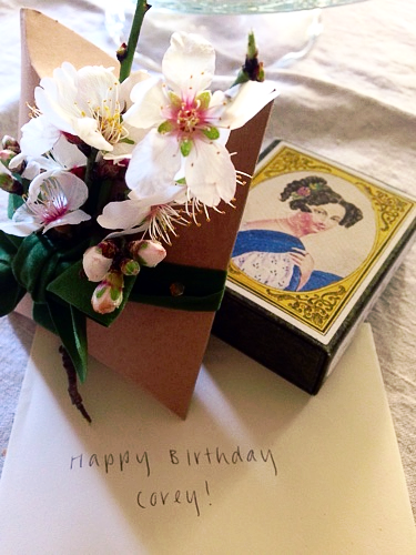 Surprising French La Vie When Is Your Birthday Personalised Birthday Cards Paralily Jamesorg