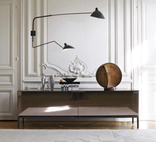 2-bras-pivotants-dont-1-courbe_serge-mouille_editionssergemouille_ap2b1c-noir_luminaire_lighting_design_signed-20813-product