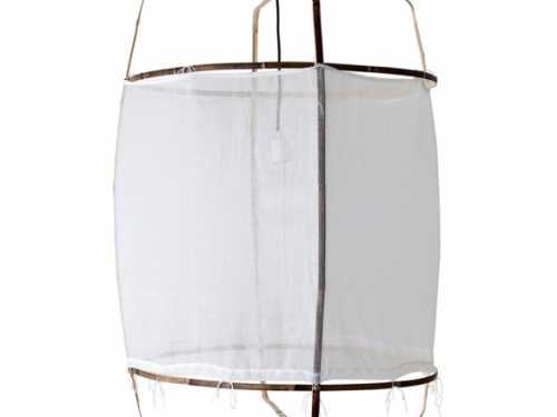 Aye-illuminate-pendant-remodelista-10-584x438