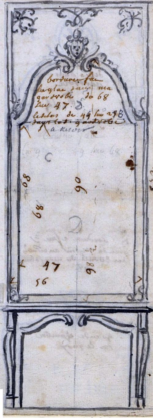 paper bundle corey amaro found on pinterest