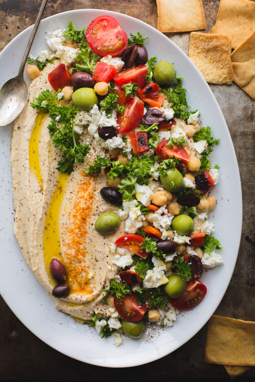 Loaded-Hummus-3