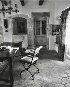 Arnelle decor  #9 Dining Room