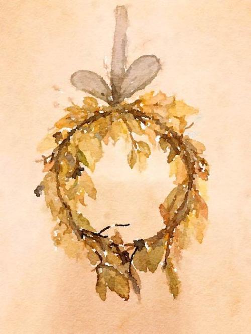 Linda's art