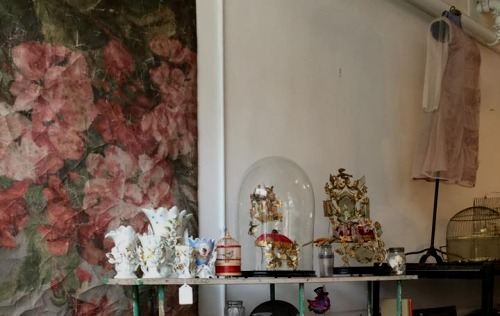 Linda morrison's shop 2