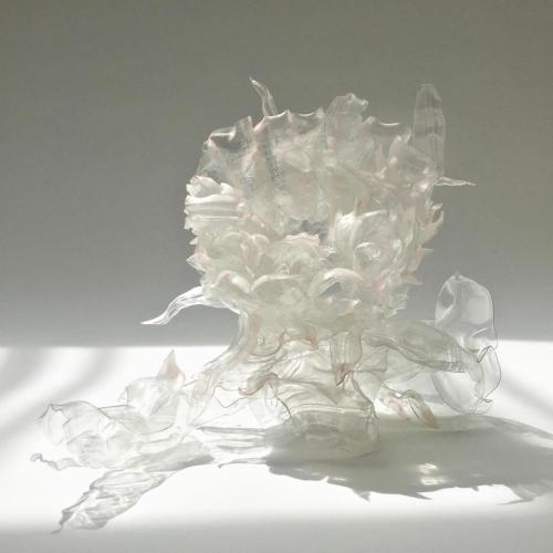 Kambria art creation plastic